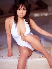 愛川ゆず季 画像73