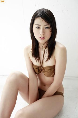 稲生美紀 画像5