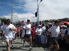 Circuito Internacional de las Cruces de Cuenca