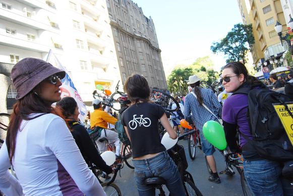 BicicletadaJulhoSP-CWBp181