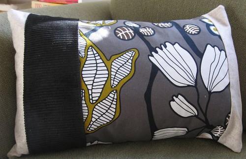 Cushion1_1449