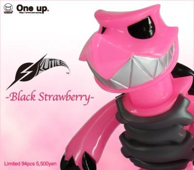 blackstrw 400x349