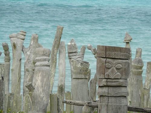 Ile des Pins 2008 #104