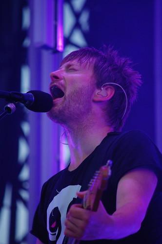 Radiohead_l