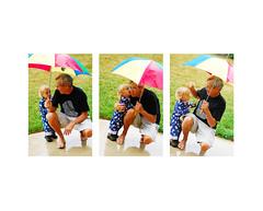 umbrellalow