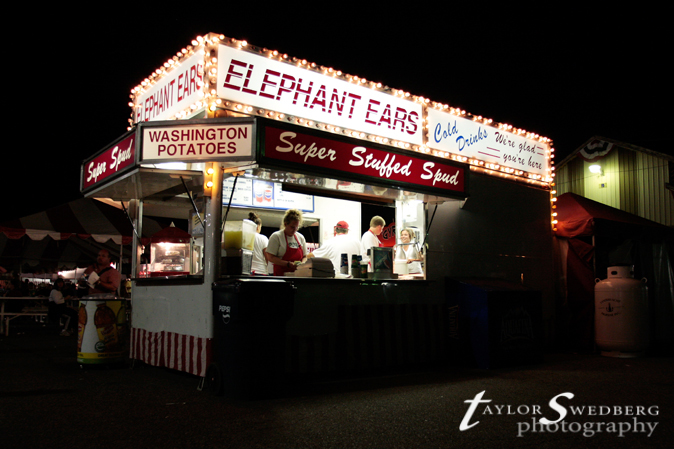 080813_NWWashingtonFair_1324