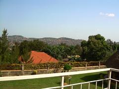 Emmaus View (2)