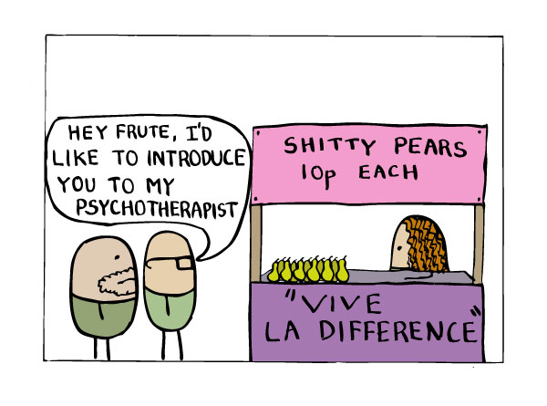 shitty-pears