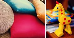 home, sweet home - part I (Lcia P. Braga) Tags: casa decorao detalhes colourartaward