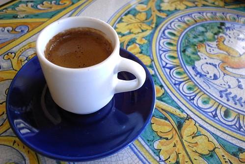 Cafe Silan