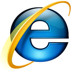 internet_explorer_logo by VizionQuest