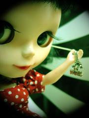 Amelie from Paris *2.