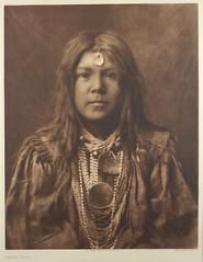 Apache Nalin