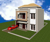Rumah Mewah (rumah.minimalis) Tags: modern jakarta rumah adat kecil desain minimalis tinggal sederhana arsitektur renovasi bangun membangun moderen mewah arsitek mungil tumbuh rumahminimalis rumahdenahrumahmewah rumahdesign rumahrenovasi rumahrumah modernrumah mewahrumah sederhanarumah mungilgambar