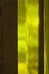 in the green (WonkyBabbit) Tags: abstract macro green kitchen glass bottle organic oliveoil mundane yellowgreen lucini coldpress premiumselectvirginoliveoil inmykitichen