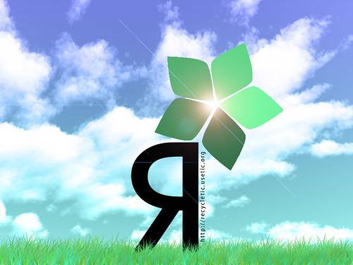 recycletic