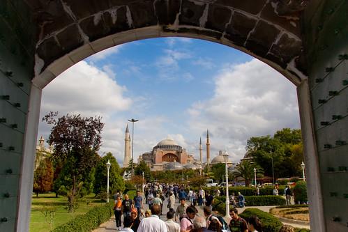 20070923_Istanbul_029