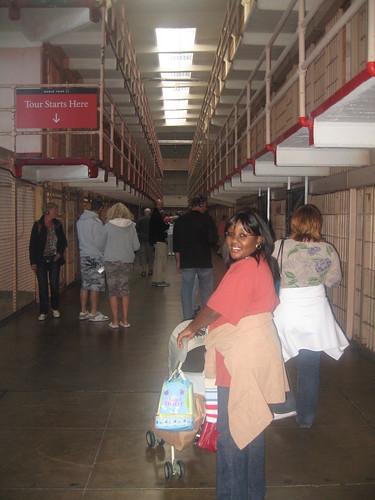 09-29-08 - alcatraz