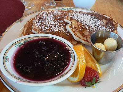 pancakes and berries.jpg
