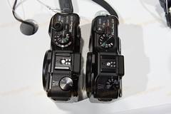 Canon Powershot G10_03