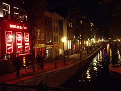 Amsterdam_114