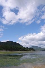 宮島, 広島
