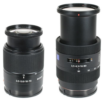 Sony-CZ-16-80mm-kit-long