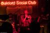 adamreading photography 2008-10-12-0007 (adamreading) Tags: show concert live gig gigs monkeysuit iconcur oakfordsocialclub drinksin107132