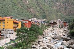 Peru_Machu_Picchu_Sun_Oct_08-146