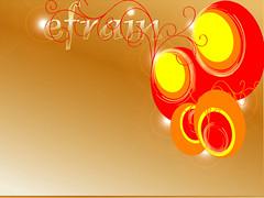 efra (eoezdesigns) Tags: de escritorio fondos