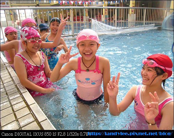 奇蹟班游泳課_018.jpg