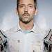 Hugh Laurie - House M.D.