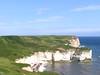 cliffs at Flamborough Head (Tony / Guy@Fawkes) Tags: sea coast cliffs whitecliffs outstandingshot rubyphotographer