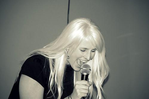 karaokefest 035
