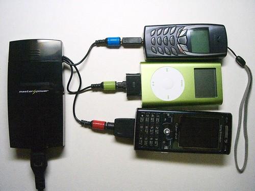 opt充電系列08