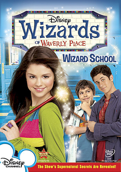 WaverlyPlace_WizardSchool
