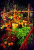 Dia de Muertos (uteart) Tags: texture dayofthedead mexico jalisco traditions folklore explore celebrations diademuertos visualart customs ajijic utahagen supershot utehagen uteart ysplix graveyardon2ndnov