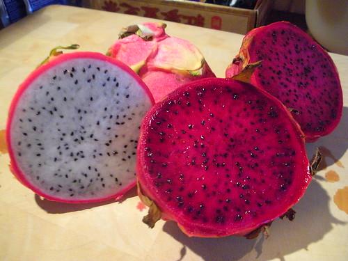 dragonfruit02
