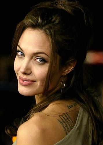 Angelina Jolieの画像57104