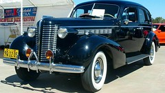 1938 Buick 4 Door Sedan '9Q 12 05' (Jack Snell - Thanks for over 21 Million Views) Tags: show door old wallpaper classic car wall sedan vintage paper buick antique 4 1938 historic oldtimer veteran autoglamma jacksnell707 jacksnell 9q1205
