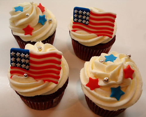 VOTE by Couture-Cupcakes.com.