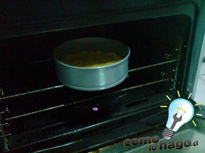 chef como acer un pie de limon 3006324209_c76acf90ca