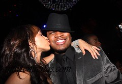 neyo and a broad
