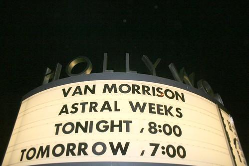 Et Van Morrison chantait... 3011764119_f3954944b8