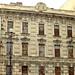 Sankt Petersburg, RU
