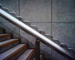 【写真】Stairs (VQ1005)