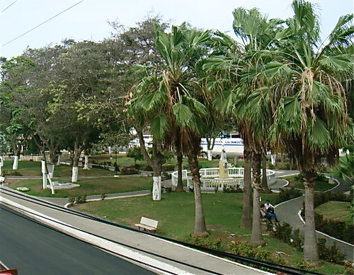 ecuador-coastal-view