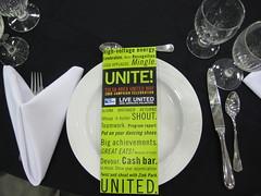 2008 Unite! - 173/365