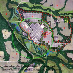 site plan for Stella, MO (courtesy Natl Bldg Museum)