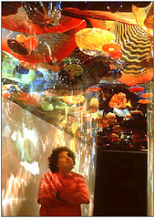 EPA Region 10_Thea Foss Waterway Brownfield Revitalization Project_Dale Chihuly Exhibit